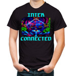 Inter-Connected Dark
