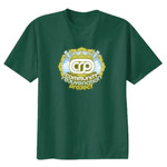CRP Youth T-Shirt